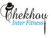Chekhov Inter Fitness