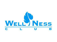 Wellness Club