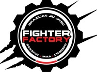 FIGHTER FACTORY - BJJ & BOXING